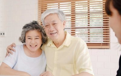 More About The Philippine Retirement Pay Law (RA 7641)