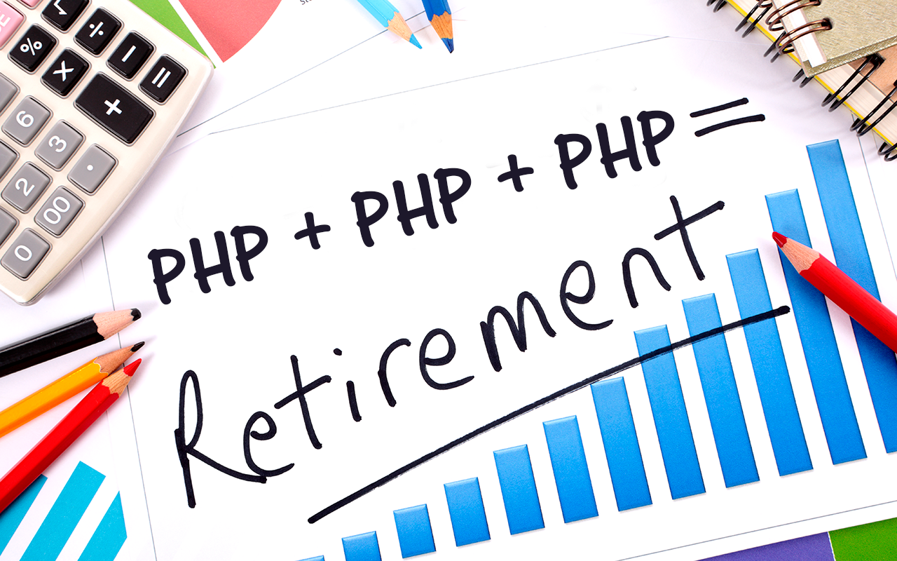 The Philippine Retirement Pay Law (RA 7641)