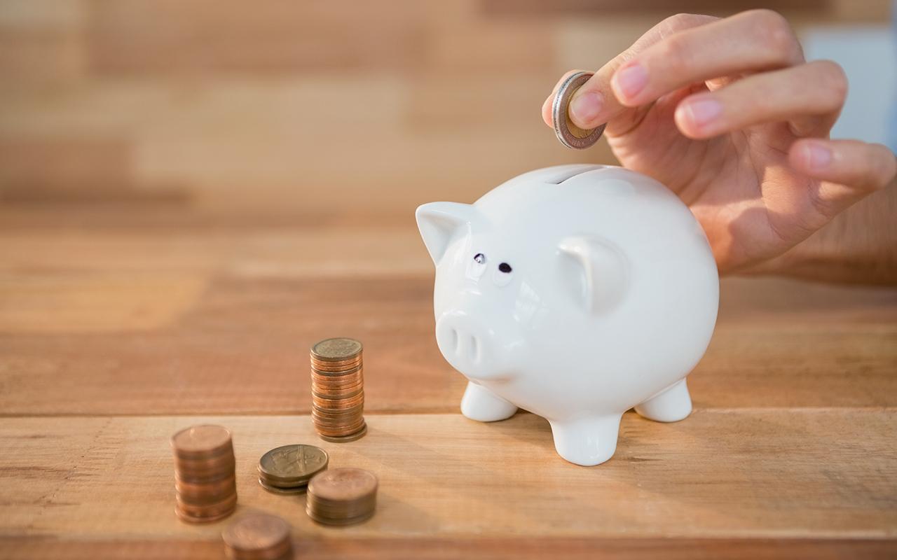 Tax Advantages of a Retirement Plan