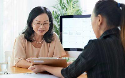 Retirement Liability Under PAS 19