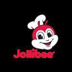 Jollibee_2011_logo